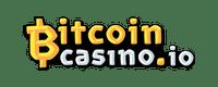 เข้าชม Bitcoin casino