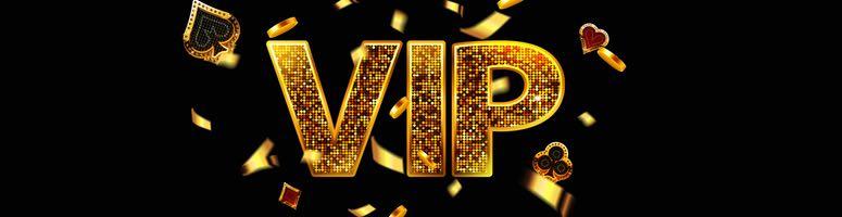 หากคุณพร้อมแล้วกับการเป็นสมาชิก VIP เพื่อรับสิทธิประโยชน์มากมาย สามารถเริ่มจากการลงทะเบียนที่ LCH วันนี้เท่านั้น