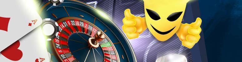 Happistar มอบโบนัสต้อนรับในเกมที่หลากหลาย 300% สูงถึง 9,000 บาท
